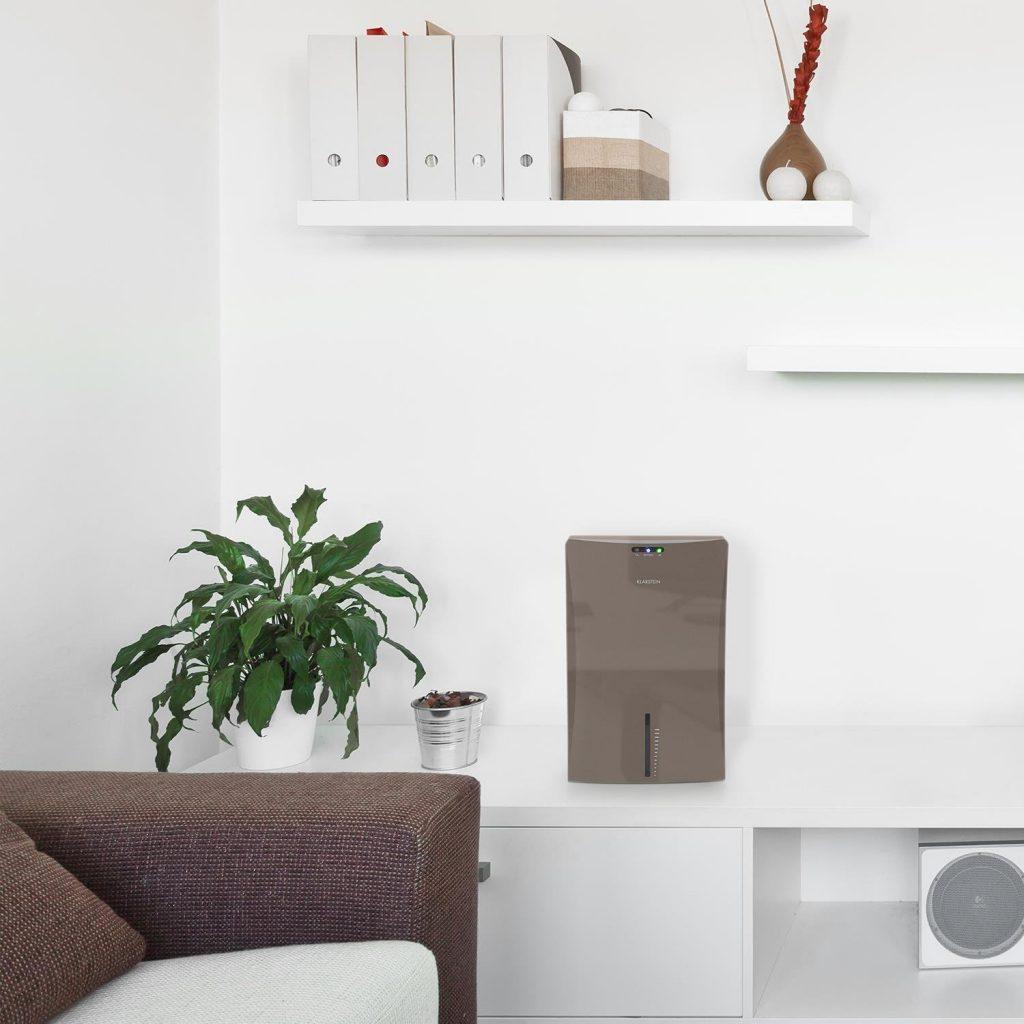 Humidité Dans Une Piece Que Faire comment déshumidifier une pièce ? conseils et informations